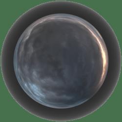 2126 sky