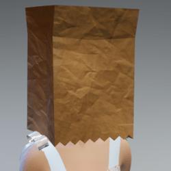 bag hat V2