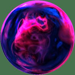 Mystical Wisps 5