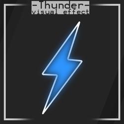 ThunDER_SKY