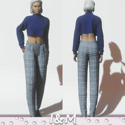 wool pants 3