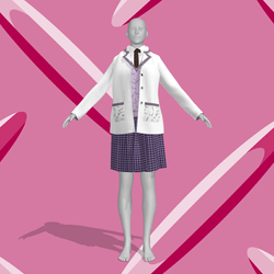 school girl DEMO 05_06_09
