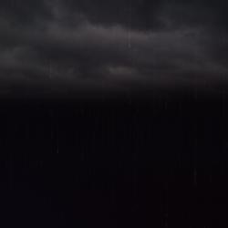 Rain&ripples