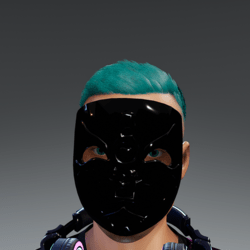 mask_dark usable