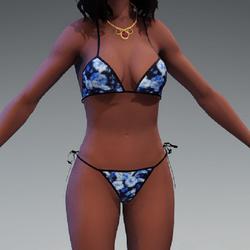 TnT_Bikini