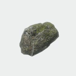 Skye Gnarly Rocks 5b  (1 of a set of 10)