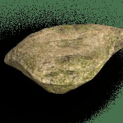 RockLimeStone_03