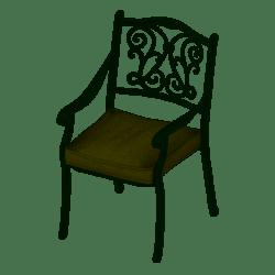 Garden Bench_02