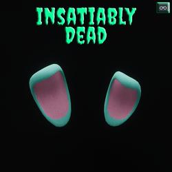 BUNNY EARS V3 [GREEN]