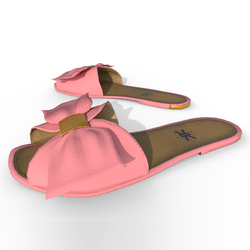 Flite - Shoes for Woman - Geraldine