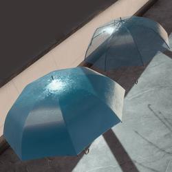 Parasol BL-S