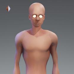 Creeper avatar