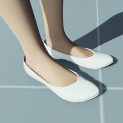 Stylish Classic High Heel Shoes BEIGE