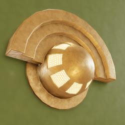 Deco Light 002.1