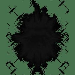 Explosion Debris Element