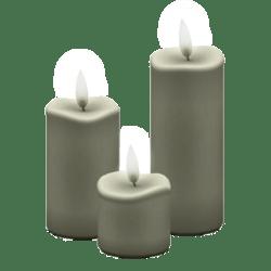 Candle_01