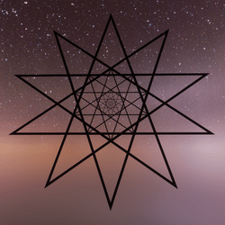 Witchy Circle_3