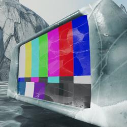 Ice Media Screen 16_9
