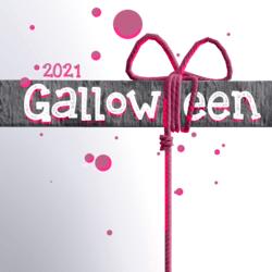 Galloween