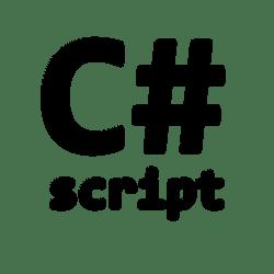 Memory Observation Unit - Script