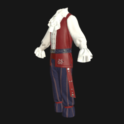 PIRATE_ OUTFIT_ D