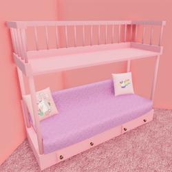 Lillypop Sofa