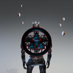 >:{L:13}:< Triforce R-B Male
