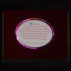 Quote3