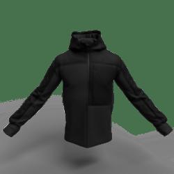 Teck Jacket