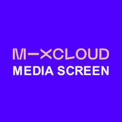 Media Screen (UV-Layout 4 MixCloud as of 10-17-21)