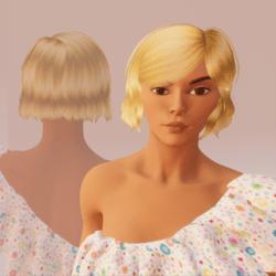 Hair Auro