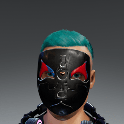 mask_dark variable 2 usable