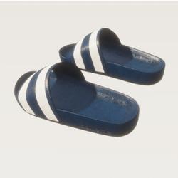 Slider Shoes Asilette-blue-man