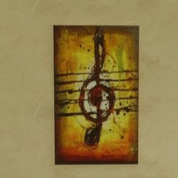 Art - Music Notes 01