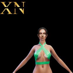 Shirt Curto XN