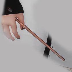 HP Wand R arm 5