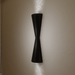 Modern Wall Lamp [02]