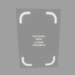 paper_7x10