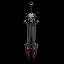 deadly_skull_sword