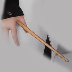 HP Wand R arm 3