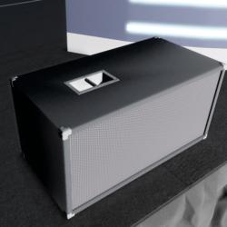 Speakers Type 4