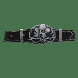 Western Outlaw Belt