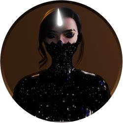 Aurra - Alien Avatar