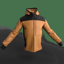 Choom Jacket