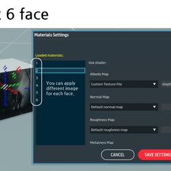 box_6face