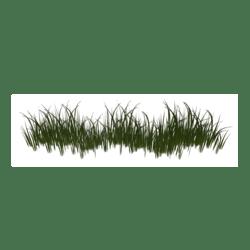 Grass Border 2