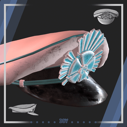 MiliTARY_Hat_ICY