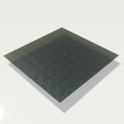 32m SKYE Water Transparent Aqua