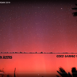 DJ A.M.ROCKS - Coco Jamboo Remix)