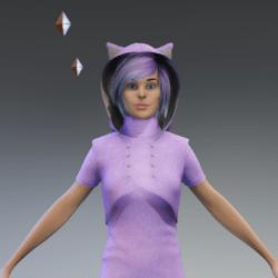 PetJacketShort2
